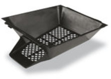 Plastic Basket without Lid for Laying Nest Box