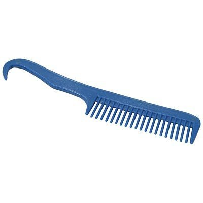 Jeffers® Mane & Tail Comb