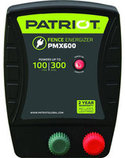 Patriot PMX600 Energizer