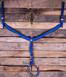 Bridle & Breast Collar Set