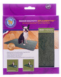 PoochPad Indoor Turf Replacement Pad