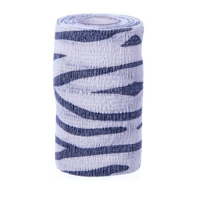 "PowerFlex Bandage, 4"" x 5 yards"