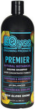 EQyss Premier Natural Botanical Color Enhancing Shampoo
