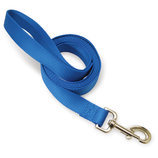 "The Premier Leash, 1"" x 6 ft"