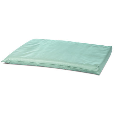 "Prison Bed Crate Pad - 36"" x 23"""