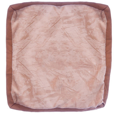 "36"" x 23"" Prison Pad Cover, Tan"