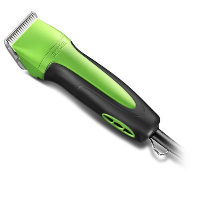 Lime Green ProClip Excel 5-Speed Clipper