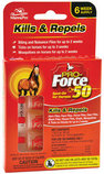 Pro Force 50 Spot On