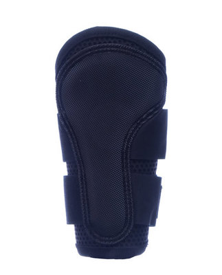 Pro Performance Schooling Boots