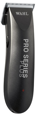 Pro Series Plus Cord/Cordless Clipper