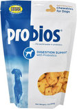 Probios Dog Treats Digestion, 1 lb