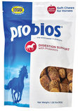 Probios Horse Soft Chews, 1.32 lb bag