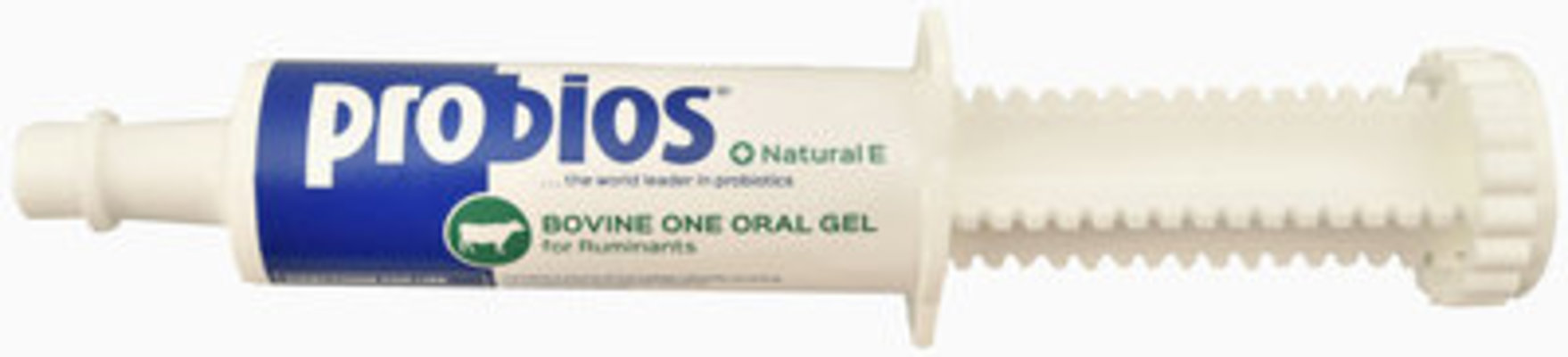 Probios Bovine One Plus Natural E