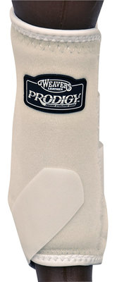 Prodigy Performance Boots, Large