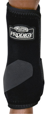 Prodigy Performance Boots, Small