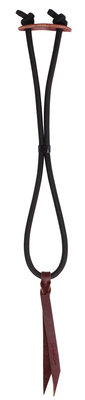 Professional's Choice Bungee Rope Holder
