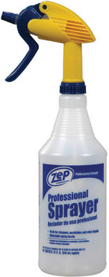 Professional Sprayer, 32 oz