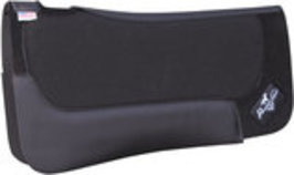 "Professionals Choice Barrel Elite Pad, 29"" x 30"""