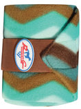 Professional's Choice Chevron Polo Wraps