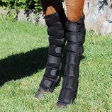 Professional's Choice Full Leg Ice Boot