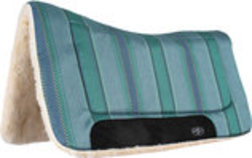 "Professional's Choice ""Laredo"" All Around Saddle Pad"