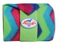 Professional's Choice Polo Wraps, set of 4