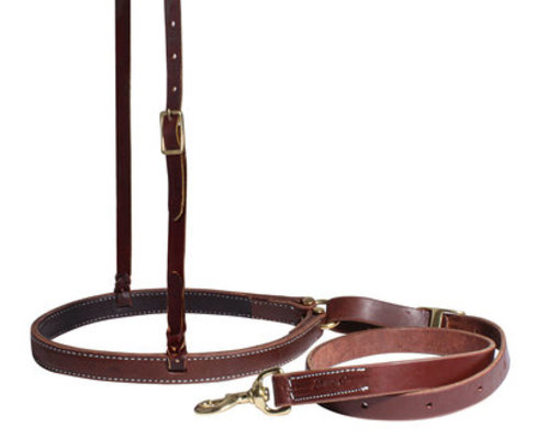 Professional's Choice Ranch Tie Down Set