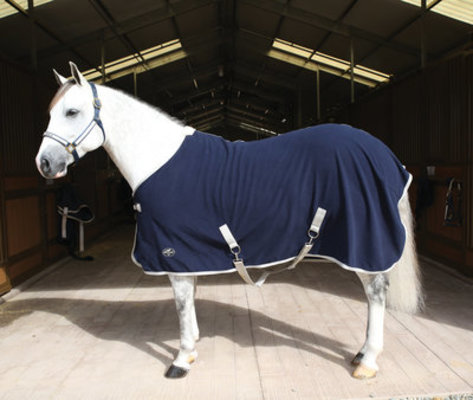 Professional's Choice Horse Cooler