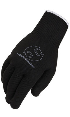 ProGrip Roping Glove, Pack of 12