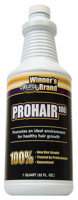 ProHair100, quart