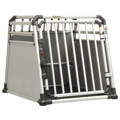 Proline Travel Crate, Eagle, Large