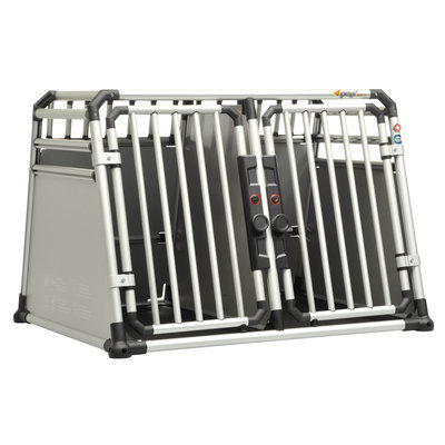 Proline Travel Crate, Cerberus, Medium