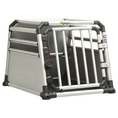 Proline Travel Crate, Falcon, Medium