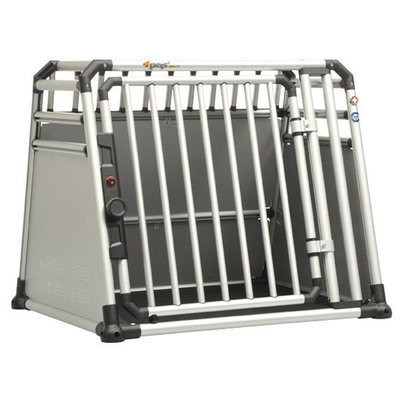 Proline Travel Crate, Condor