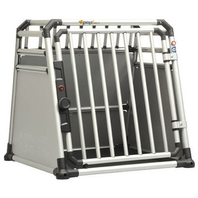 Proline Travel Crate, Eagle
