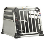 Proline Travel Crate, Falcon
