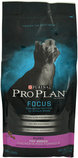 Pro Plan® Toy Breed Puppy