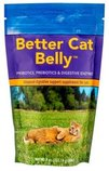 Prothrive Better Cat Belly