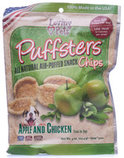 Puffsters Chips by Loving Pets