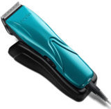 Pulse Li 5 Adjustable Blade Clipper