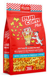 PupCorn Plus, 16 oz