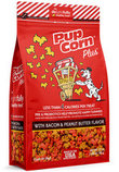 PupCorn Plus with Bacon & Peanut Butter, 27 oz
