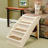 PupStep+Plus Stairs