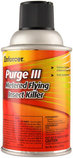 Purge III, Metered Flying Insect Killer, 7 oz