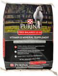 Purina Free Balance 12:12 Meal
