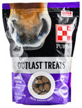 Purina Outlast Treats