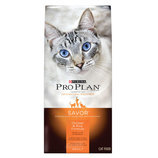 Pro Plan® Savor™ Cat Food, 16 lb