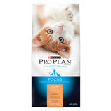 Pro Plan Focus Kitten Food