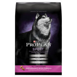 Pro Plan Sport Performance 30/20 Salmon & Rice