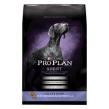 Pro Plan Sport Performance 30/20 Dog Food